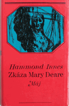 Zkáza Mary Deare